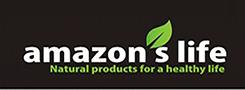 Amazon's Life